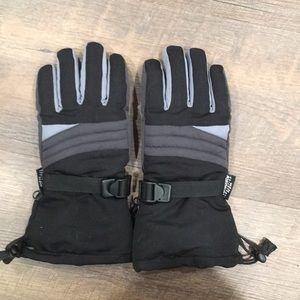 Youth 8-16 Gloves